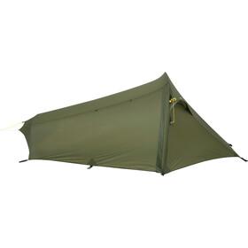 Helsport Ringstind Pro 2 Tente, helsport green